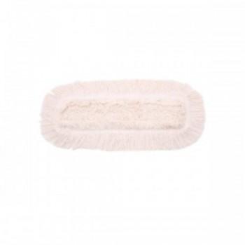 B.Cotton Dust Mop Refill DMR-822 - 80cm