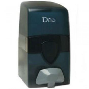 DURO 2in1 Foam& Liquid Soap Dispenser 9501-T