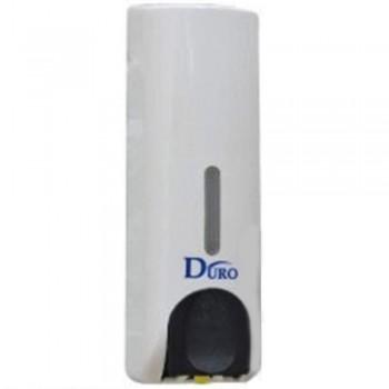 DURO 350ml Soap Dispenser 9513