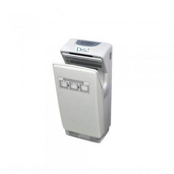 DURO Hygience Super Fastflow Jet High Speed Hand Dryer-9804 (Item No: F13-06)