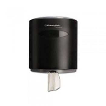 Scott Wypall L10 Roll Control Wiper Dispenser