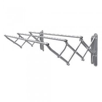 S.Steel Retracable Rack-SRR 300 (Item No:F15-18)