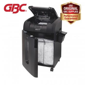 GBC Auto+ 600X Large Office Shredder
