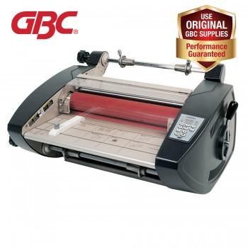 GBC Catena 35 Roll Laminator