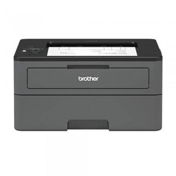 Brother HL-L2370DN Mono Laser Printer