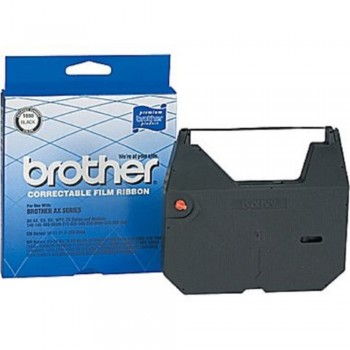 Brother AX-EM Correctable Ribbon