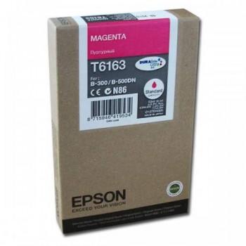 Epson T6163 Magenta 3.5k (T616300)