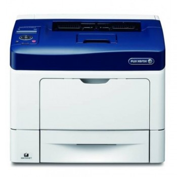Fuji Xerox DocuPrint P455d - A4 Single-function Network Mono Laser Printer (Item No: XEXP455d)