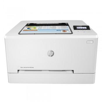 HP Color LaserJet Pro M254NW A4 Printer