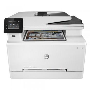 HP Color LaserJet Pro MFP M280NW 3 In 1 Printer - A4