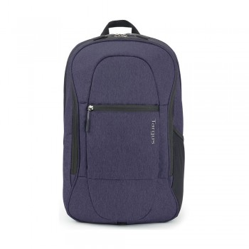 TARGUS BP15 URBAN COMMUTER Laptop Backpack BLUE TSB89602