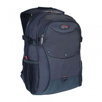 TARGUS ELEMENTS Laptop Backpack TSB227AP (Item No: TGTSB227AP50)
