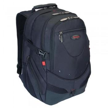"Targus TSB-280-AP50 17"" Shift Bagpack Black"