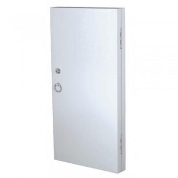 Key Cabinet WKC72 - (72 Keys) 450 x 380 x 52 mm