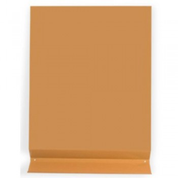 WP-OR23O Orchid Board 60 x 90 x 10CM - Orange Org Surface (Item No : G05-207)