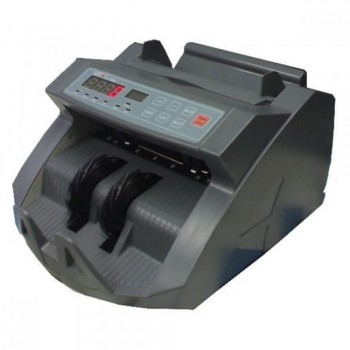 UMEI EC-45MG Note Counting Machine (Item no: B06-20)