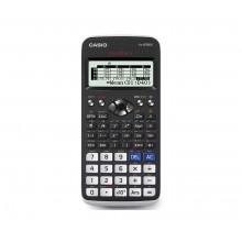 CASIO fx-570EX Scientific Calculator