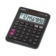 CASIO MJ-100D Plus Check & Recheck Tax Calculator