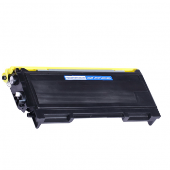 Compatible Brother TN-2025 / 2050 / 350 Toner Cartridge for HL-2040, 2070, 2080, DCP-7010, 7025 MFC-7220