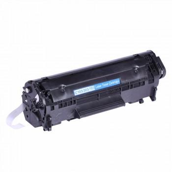 Compatible Canon 303 Toner Cartridge for LBP-2900 , LBP-3000