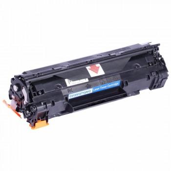 Compatible Canon 312 Toner Cartridge for LBP-3010, 3050, 3108, 3150