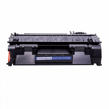 Compatible Canon 319 Toner Cartridge for LBP-6650DN, MF5880DN