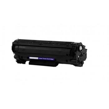 Compatible Canon 325 Toner Cartridge for LBP-6000, 6030, 6018, MF-3010