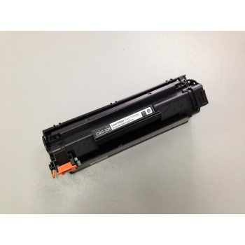 Compatible Canon 328 / 326 Toner Cartridge for MF4400, MF4570, ICD520, D526