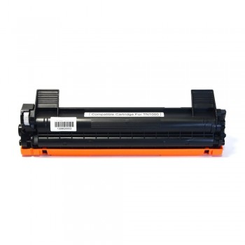 Compatible Brother TN-1000 Toner Cartridge for HL-1110 , MFC-1815 , DCP-1610W