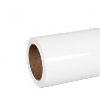 3M-IJ1220G-10G (1.27m x 50m) Semi Permanent Adhesive, Gloss