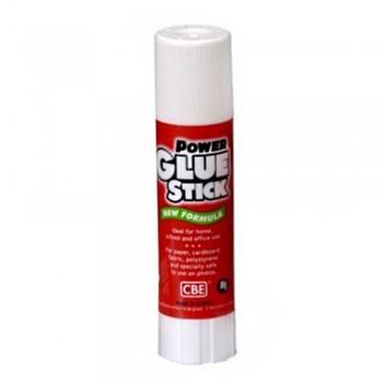 CBE 2208 8gram Glue Stick