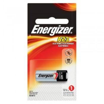 Energizer A23 Alkaline Batteries (Item No: B06-02) A1R2B215