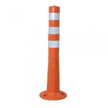 PU Elastic Pole (Heavy Duty) (Item No:F14-13)