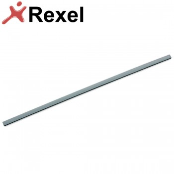 Rexel Replacement Cutting Mat For SmartCut A535 Pro Trimmer - 2101992