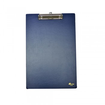 EMI 1340 Wire Clipboard A4 - Dark Blue