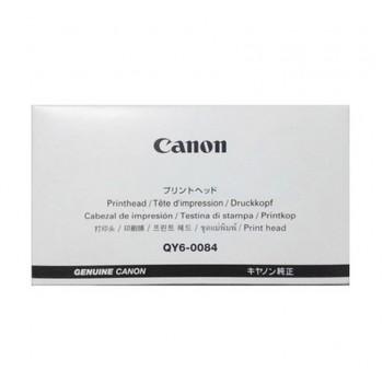 Canon PRO-100 Print Head