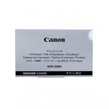 Canon QY6-0083-000 Print Head