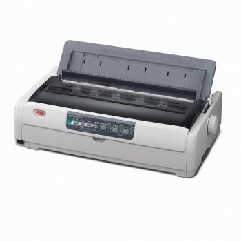 OKI ML5721 9 Pin Dot Matrix Printer Microline 5721 - 44210008